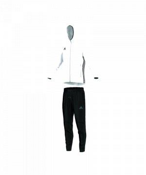adidas-condivo-16-praesentationsanzug-sportbekleidung-verein-teamwear-jacke-hose-maenner-herren-man-erwachsene-weiss-schwarz-s93520.jpg