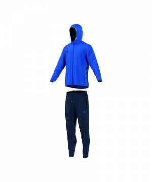 adidas-condivo-16-praesentationsanzug-teamsport-vereine-mannschaft-jacke-hose-kids-kinder-blau-ab3060.jpg