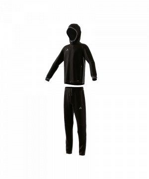 adidas-condivo-16-praesentationsanzug-teamsport-vereine-mannschaft-jacke-hose-kids-kinder-schwarz-s93525.jpg