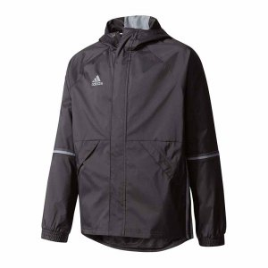 adidas-condivo-16-rain-jacket-jacke-kids-schwarz-regenjacke-kinder-sportbekleidung-wasserabweisend-br4114.jpg