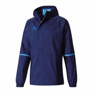 adidas-condivo-16-regenjacke-blau-regenjacke-sportbekleidung-wasserabweisend-equipment-br4111.jpg