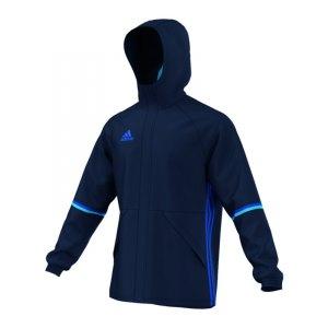 adidas-condivo-16-regenjacke-jacket-man-maenner-herren-erwachsene-sportbekleidung-regenschutz-blau-ac4407.jpg