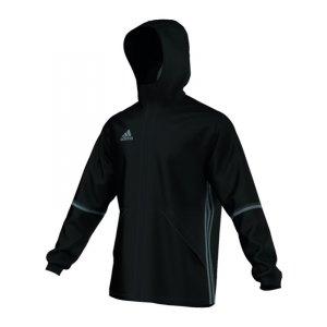 adidas-condivo-16-regenjacke-jacket-man-maenner-herren-erwachsene-sportbekleidung-regenschutz-schwarz-grau-an9862.jpg