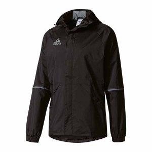 adidas-condivo-16-regenjacke-schwarz-grau-regenjacke-sportbekleidung-wasserabweisend-equipment-br4110.jpg
