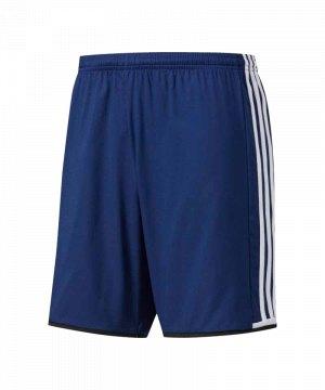 adidas-condivo-16-short-blau-weiss-sportkleidung-equipment-ausruestung-kurze-hose-teamsport-freizeit-ap5649.jpg