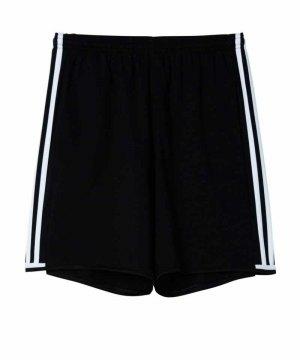 adidas-condivo-16-short-erwachsene-herren-maenner-man-training-sportbekleidung-verein-teamwear-schwarz-aj5838.jpg