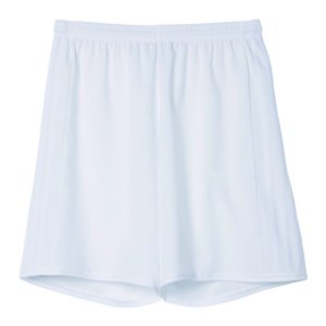 adidas-condivo-16-short-kids-kinder-children-training-sportbekleidung-verein-teamwear-kindershort-weiss-aj5839.jpg