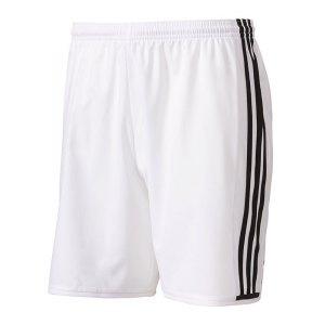 adidas-condivo-16-short-kids-weiss-schwarz-kinder-children-training-sportbekleidung-verein-teamwear-kindershort-s96979.jpg