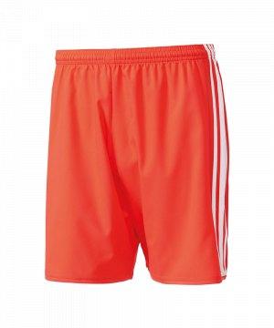 adidas-condivo-16-short-rot-sportkleidung-equipment-ausruestung-kurze-hose-teamsport-freizeit-s96980.jpg