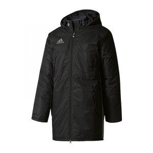adidas-condivo-16-stadionjacke-schwarz-winterbekleidung-lifestyle-teamsport-herren-br4108.jpg