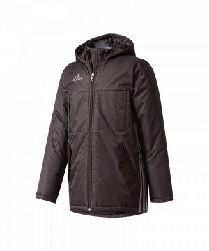 adidas-condivo-16-stadionjacke-schwarz-winterbekleidung-lifestyle-teamsport-kinder-br4106.jpg
