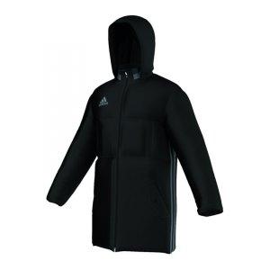 adidas-condivo-16-stadionjacke-stadium-winterbekleidung-warm-schuetzend-schwarz-an9870.jpg