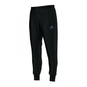 adidas-condivo-16-sweat-pant-jogginghose-lang-training-spiel-schwarz-an9894.jpg