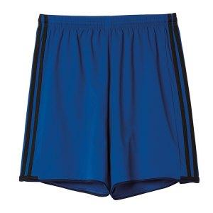 adidas-condivo-16-torwartshort-erwachsene-maenner-herren-man-goalkeeper-sportbekleidung-teamwear-verein-blau-ai6389.jpg