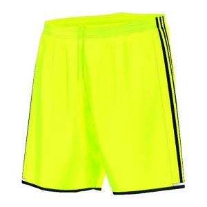 adidas-condivo-16-torwartshort-erwachsene-maenner-herren-man-goalkeeper-sportbekleidung-teamwear-verein-gelb-ai6390.jpg