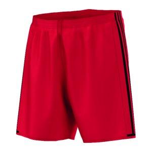 adidas-condivo-16-torwartshort-erwachsene-maenner-herren-man-goalkeeper-sportbekleidung-teamwear-verein-rot-ai6388.jpg