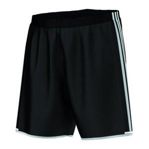 adidas-condivo-16-torwartshort-erwachsene-maenner-herren-man-goalkeeper-sportbekleidung-teamwear-verein-schwarz-ai6391.jpg