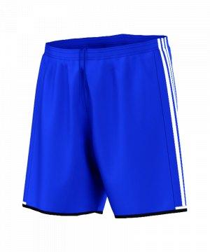 adidas-condivo-16-torwartshort-kids-kinder-children-goalkeeper-hose-kurz-sportbekleidung-teamwear-dunkelblau-aj5837.jpg