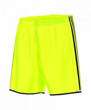 adidas-condivo-16-torwartshort-kids-kinder-children-goalkeeper-hose-kurz-sportbekleidung-teamwear-gelb-ai6390.jpg
