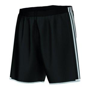 adidas-condivo-16-torwartshort-kids-kinder-children-goalkeeper-hose-kurz-sportbekleidung-teamwear-schwarz-ai6391.jpg