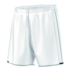 adidas-condivo-16-torwartshort-kids-kinder-children-goalkeeper-hose-kurz-sportbekleidung-teamwear-weiss-ai6392.jpg