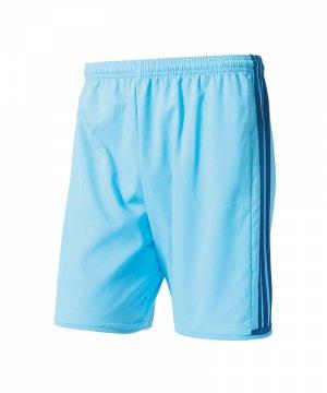 adidas-condivo-16-torwartshort-kurz-blau-sportbekleidung-teamsport-torspieler-herren-men-maenner-s96977.jpg