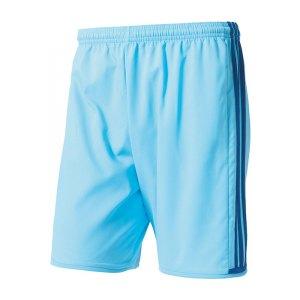 adidas-condivo-16-torwartshort-kurz-kids-blau-hose-kurze-kinder-children-teamsport-mannschaft-ausruestung-s96977.jpg