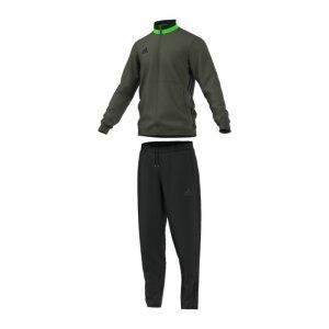 adidas-condivo-16-trainingsanzug-sportbekleidung-teamwear-man-maenner-herren-verein-braun-grau-ax6544.jpg