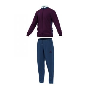 adidas-condivo-16-trainingsanzug-sportbekleidung-teamwear-man-maenner-herren-verein-dunkelrot-blau-an9834.jpg