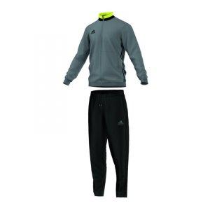 adidas-condivo-16-trainingsanzug-sportbekleidung-teamwear-man-maenner-herren-verein-grau-schwarz-an9833.jpg