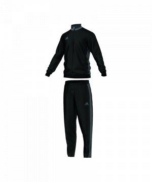 adidas-condivo-16-trainingsanzug-sportbekleidung-teamwear-man-maenner-herren-verein-schwarz-grau-an9831.jpg