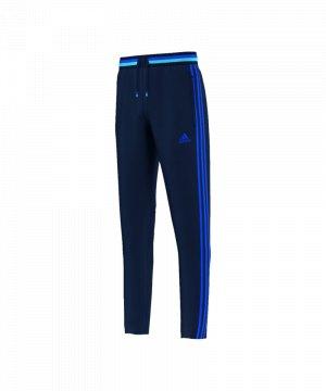 adidas-condivo-16-trainingshose-kids-kinder-children-sportbekleidung-verein-teamwear-blau-ab3121.jpg