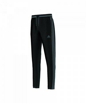 adidas-condivo-16-trainingshose-kids-kinder-children-sportbekleidung-verein-teamwear-schwarz-grau-an9855.jpg