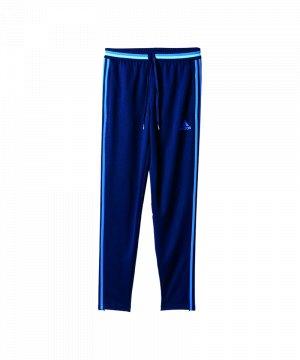 adidas-condivo-16-trainingshose-sportbekleidung-verein-maenner-herren-man-erwachsene-teamwear-blau-ab3131.jpg
