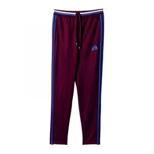 adidas-condivo-16-trainingshose-sportbekleidung-verein-maenner-herren-man-erwachsene-teamwear-dunkelrot-blau-an9851.jpg