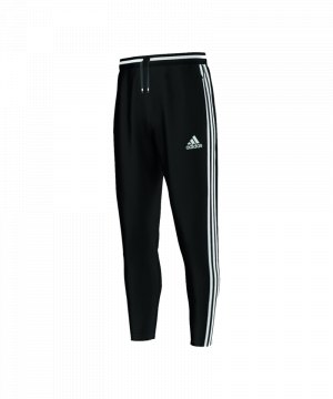 adidas-condivo-16-trainingshose-sportbekleidung-verein-maenner-herren-man-erwachsene-teamwear-schwarz-weiss-ax6087.jpg
