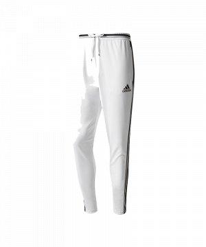 adidas Originals Authentic Trainingshose für Herren Schwarz