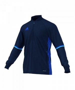 adidas-condivo-16-trainingsjacke-jacket-man-maenner-herren-erwachsene-sportbekleidung-verein-teamwear-blau-ab3066.jpg