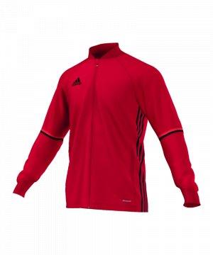 adidas-condivo-16-trainingsjacke-jacket-man-maenner-herren-erwachsene-sportbekleidung-verein-teamwear-rot-schwarz-s93551.jpg