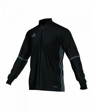 adidas-condivo-16-trainingsjacke-jacket-man-maenner-herren-erwachsene-sportbekleidung-verein-teamwear-schwarz-grau-s93552.jpg