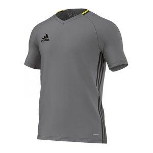 adidas-condivo-16-trainingsshirt-grau-schwarz-sportbekleidung-verein-teamwear-man-maenner-herren-erwachsene-az1800.jpg