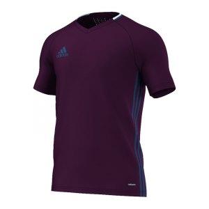adidas-condivo-16-trainingsshirt-herren-maenner-man-erwachsene-sportbekleidung-verein-teamwear-kurzarm-dunkelrot-blau-s93533.jpg