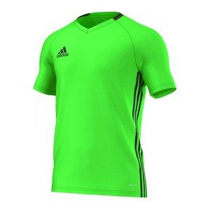 adidas-condivo-16-trainingsshirt-herren-maenner-man-erwachsene-sportbekleidung-verein-teamwear-kurzarm-gruen-braun-s93531.jpg