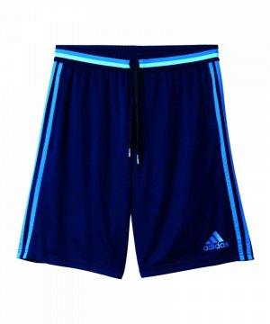 adidas-condivo-16-trainingsshort-erwachsene-herren-maenner-man-hose-kurz-sportbekleidung-verein-teamwear-blau-ab3076.jpg