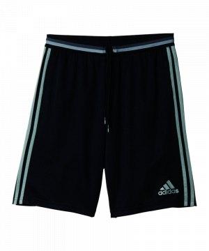 adidas-condivo-16-trainingsshort-erwachsene-herren-maenner-man-hose-kurz-sportbekleidung-verein-teamwear-schwarz-grau-an9839.jpg