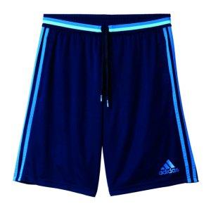 adidas-condivo-16-trainingsshort-kids-kinder-children-hose-kurz-sportbekleidung-verein-teamwear-blau-ab3115.jpg