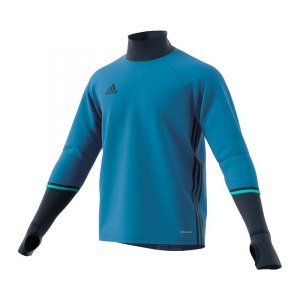 adidas-condivo-16-trainingstop-kids-kinder-children-sweat-kindershirt-training-sportbekleidung-blau-schwarz-ab3065.jpg