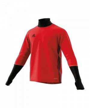 adidas-condivo-16-trainingstop-kids-kinder-children-sweat-kindershirt-training-sportbekleidung-rot-schwarz-s93548.jpg