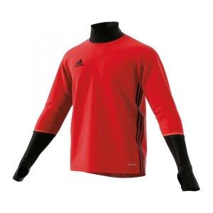 adidas-condivo-16-trainingstop-sweatshirt-herren-maenner-man-erwachsene-teamwear-sportbekleidung-rot-schwarz-s93542.jpg