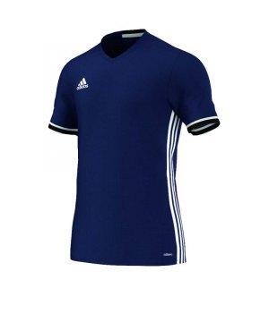 adidas-condivo-16-trikot-kurzarm-erwachsene-herren-maenner-man-training-sportbekleidung-teamwear-dunkelblau-ap5651.jpg